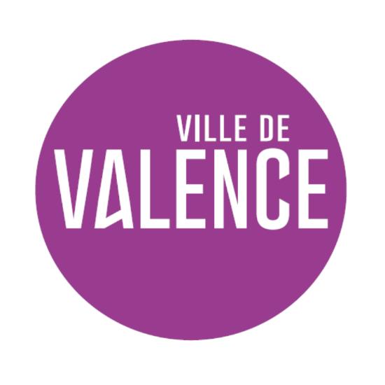 logo_ville_petit