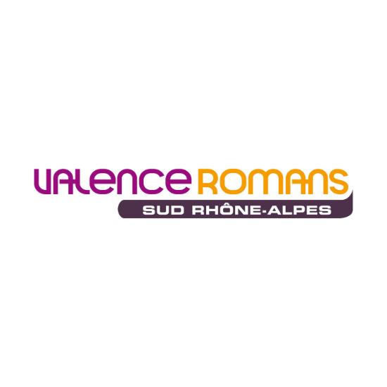 logo_valence_romans