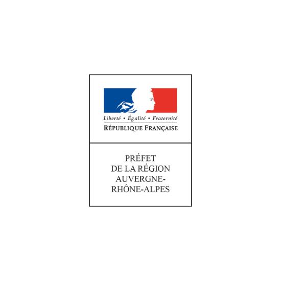 logo_prefet_de_la_region